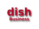 Dish Network Business Channels