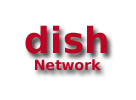 Welcome to DishNetwork.ws