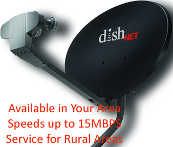 DISH Network Satellite TV Packages America's Dish TV Top 250